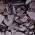 Plum Slate | Purple | Chippings | Decorative | Aggregate | Garden